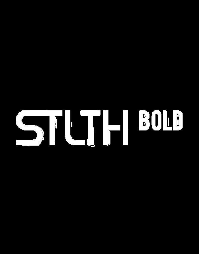 STLTH STLTH Pods (3/Pk) | Bold
