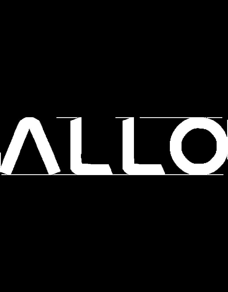 Allo Vapor Allo 300mAh Disposable Vape (Single)