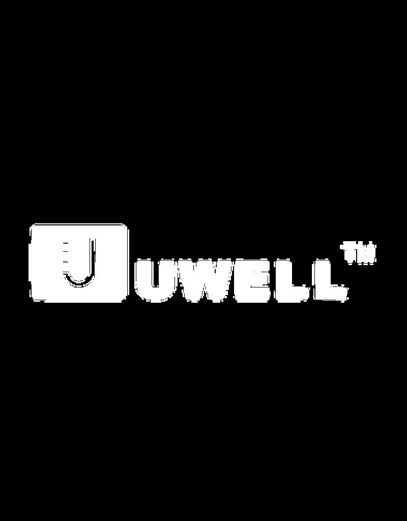 Uwell Uwell Caliburn G Pod Kit (2mL) [CRC]