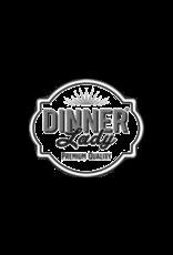 Dinner Lady Dinner Lady E-juice | Salt Nic (30mL)