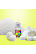 VanGo VanGo Sugar Lane E-juice | Salt Nic (30mL)