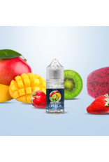 VanGo VanGo Legendary E-juice (30mL)
