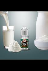 VanGo VanGo Bakery E-juice (30mL)