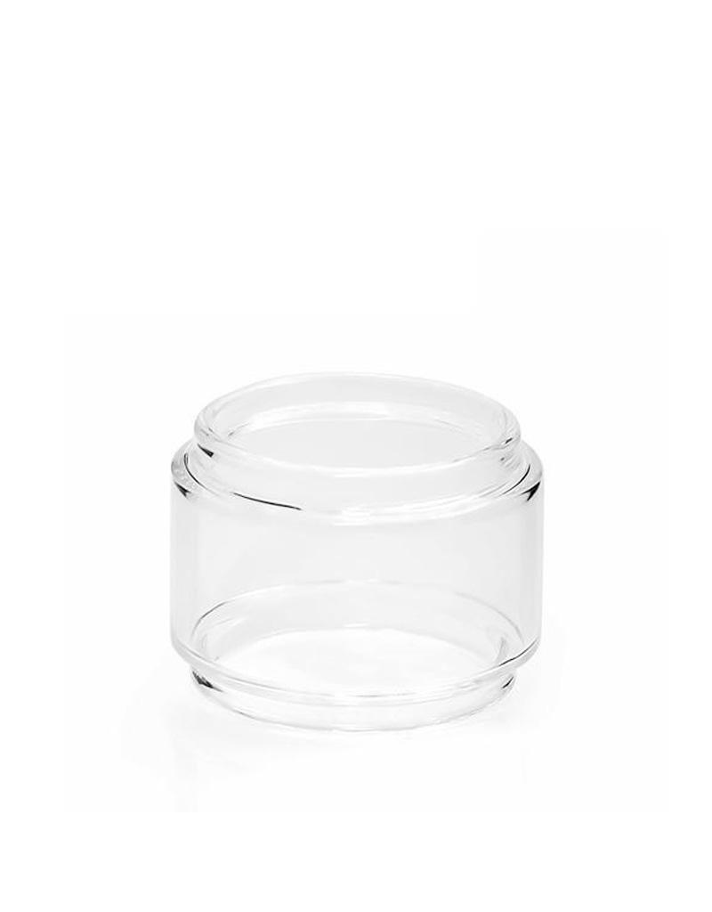 Smok Smok TFV9 Replacement Glass (24mm)
