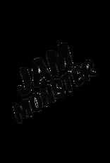Jam Monster Jam Monster E-Juice I Salt Nic