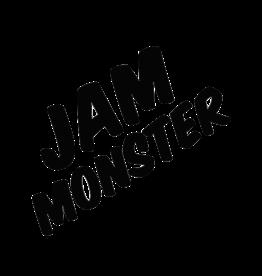 Jam Monster Jam Monster E-Juice