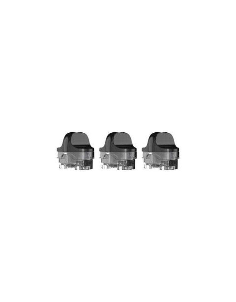 Smok Smok IPX80 Replacement Pods (Single)