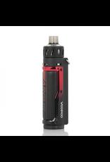 Voopoo Voopoo Argus Pro Pod Kit (2mL) [CRC]