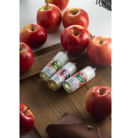 Apple Drop Apple Drop E-juice (30mL)