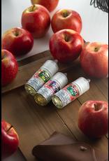 Apple Drop Apple Drop   Salt Nic E-juice (30mL)
