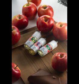 Apple Drop Apple Drop | Salt Nic E-juice (30mL)