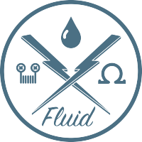 Fluid Vape New Westminster