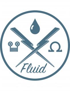 Fluid Vape New Westminster