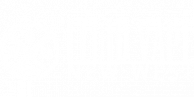 FLUID VAPE | NEW WEST