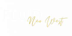 FLUID | NEW WEST