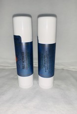 Fully Activated Fully Activated - Body & Lip Balm