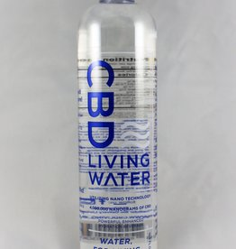 CBD Living CBD Living - Water