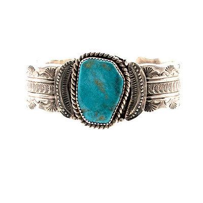 Turquoise Bracelet N0420MB01