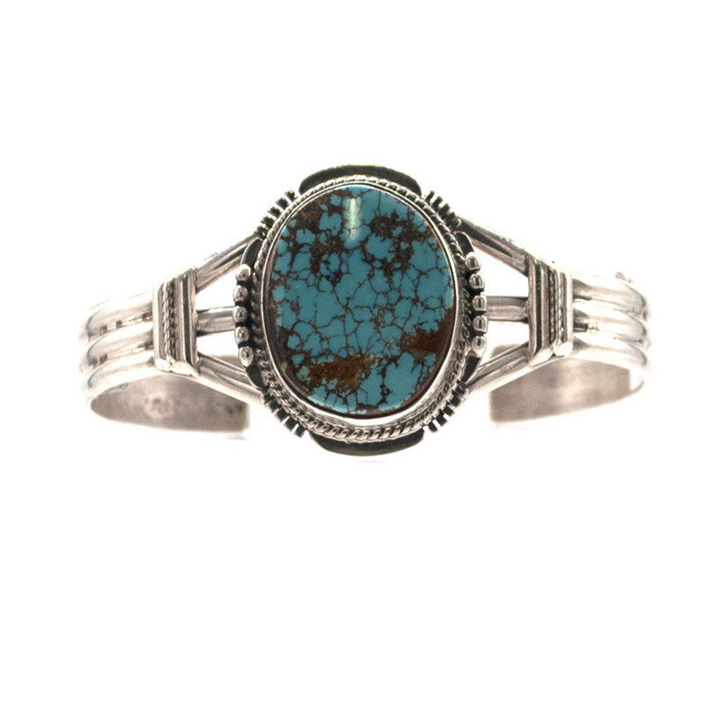 Turquoise Bracelet N0420LB04