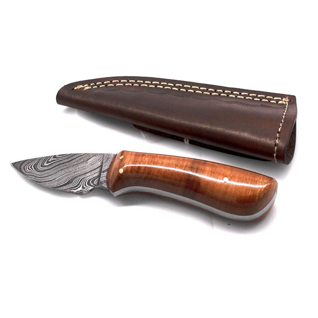 Little BearLittle Bear Knife PL0420K02