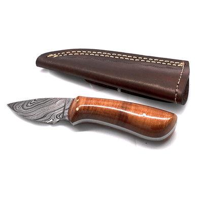 Little Bear Knife PL0420K02