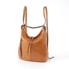 Merrin Earth Hobo Handbag