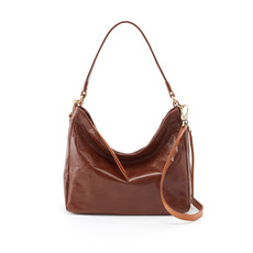 Drifter Woodlands Hobo Purse