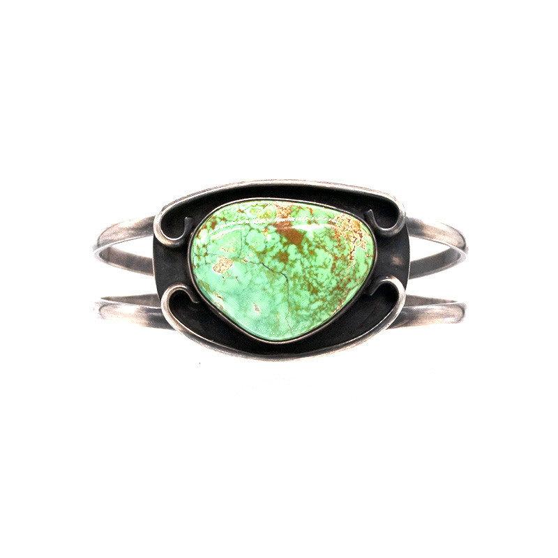 Turquoise Bracelet NA0520B19