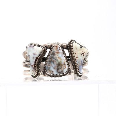 Native American Bracelet- NA0520B01
