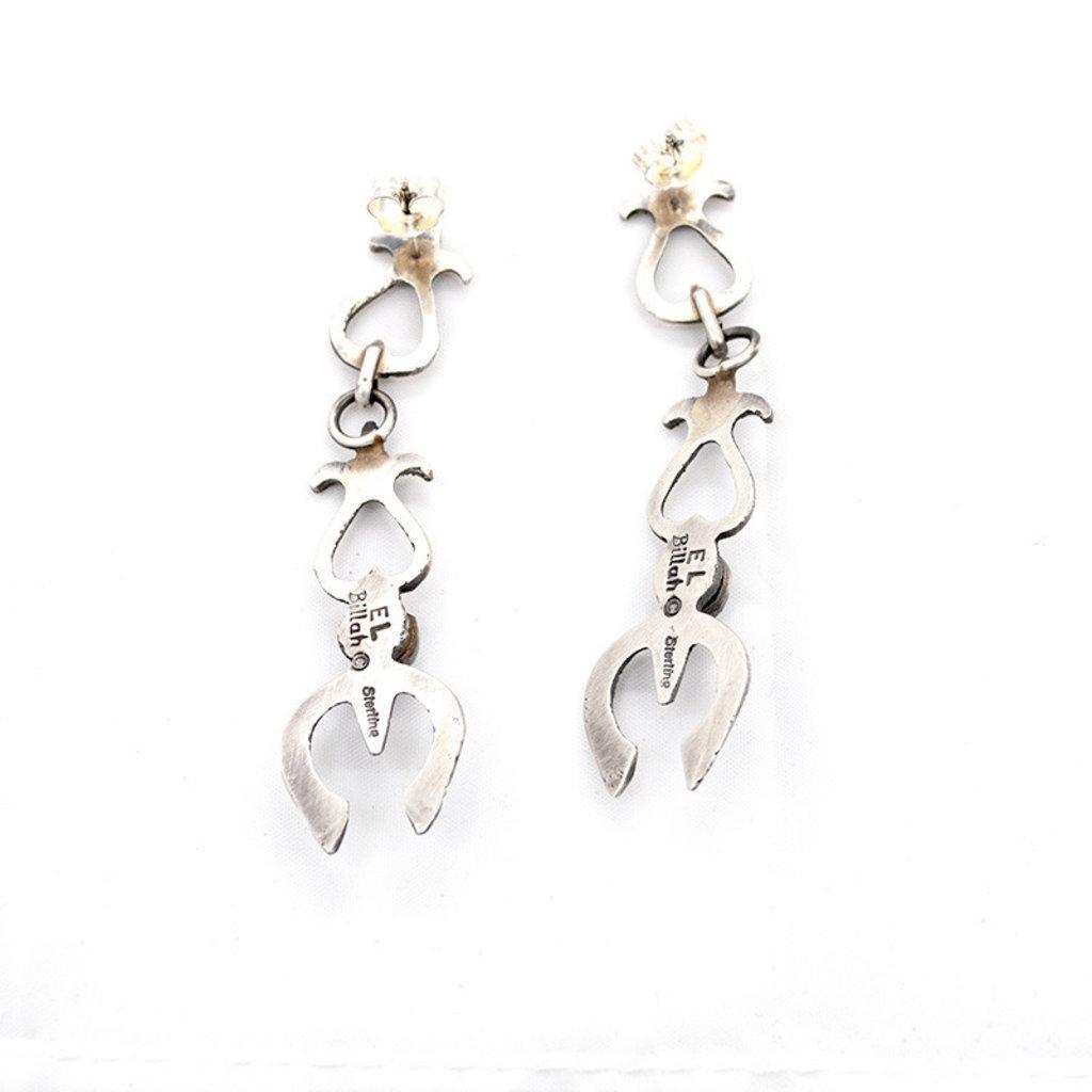 Native American Earrings_NA0520E02