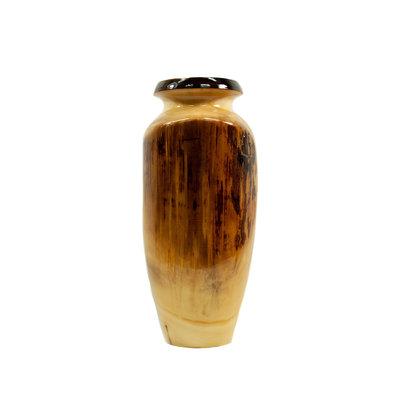 """Aspen Vase 15"""" _ AV0620V01"""