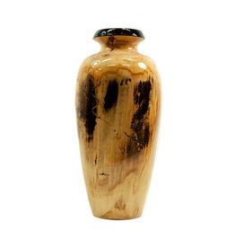 """Aspen Vase 15"""""""