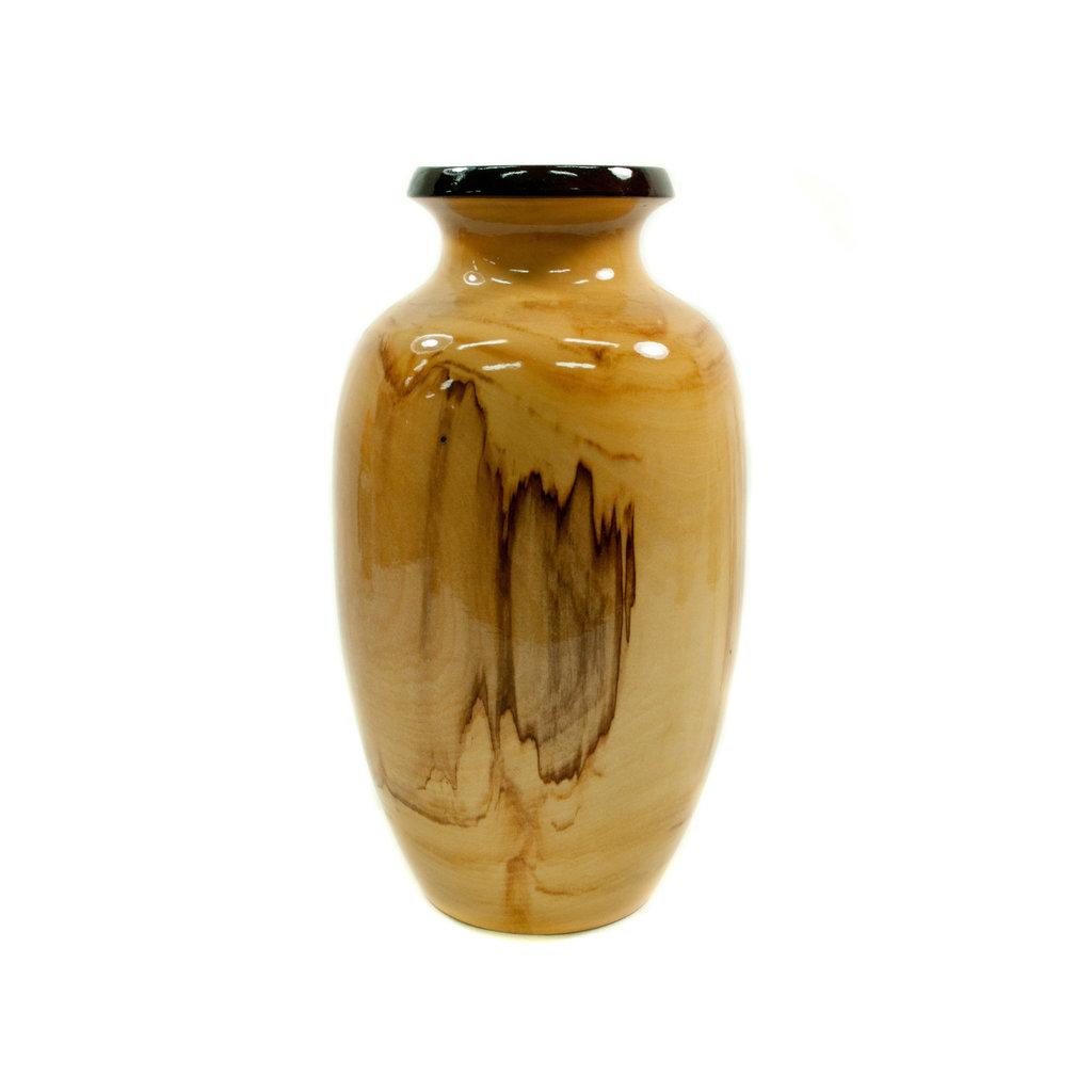 """Aspen Vase 11"""" AV0620V09"""