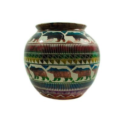 Navajo Pottery_NP0620P01