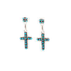 Zuni Earrings_NA0820E03