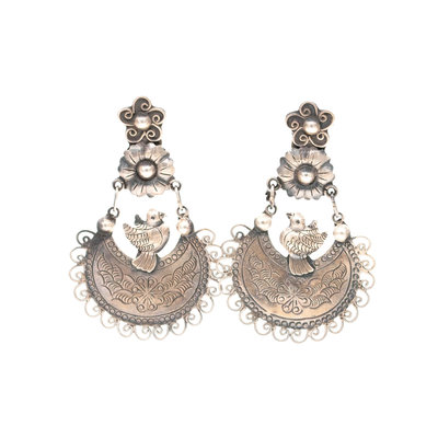 Federico Earrings_FJ0820E01