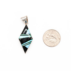 Native American Pendent_NA1020P36