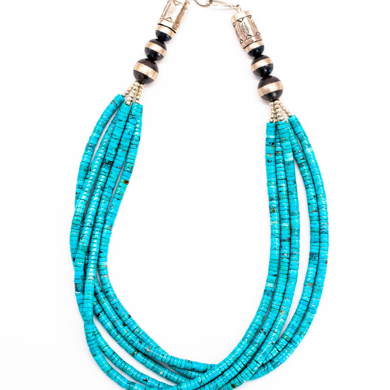 NA Necklace_NA1020N11