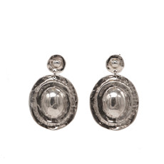 Tlalocan earring Uno de 50
