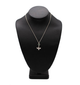 The Queen necklace Uno de 50