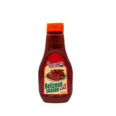 Belizean Season All 10 fl.oz Sauce