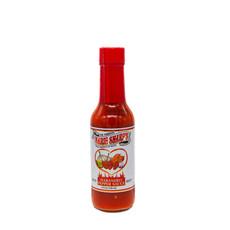 Marie Sharp's Hot Habanero 5 fl.oz Hot Sauce