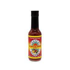 Dave's Scorpion Pepper 5 fl.oz Hot Sauce