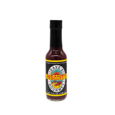 Dave's Insanity  5 fl.oz Hot Sauce
