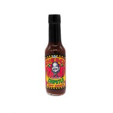 Cheech Chipotle 5 fl.oz Hot Sauce