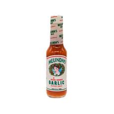Melinda's Garlic 5 fl.oz Hot Sauce