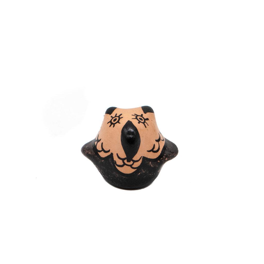 Zuni Zuni Owl
