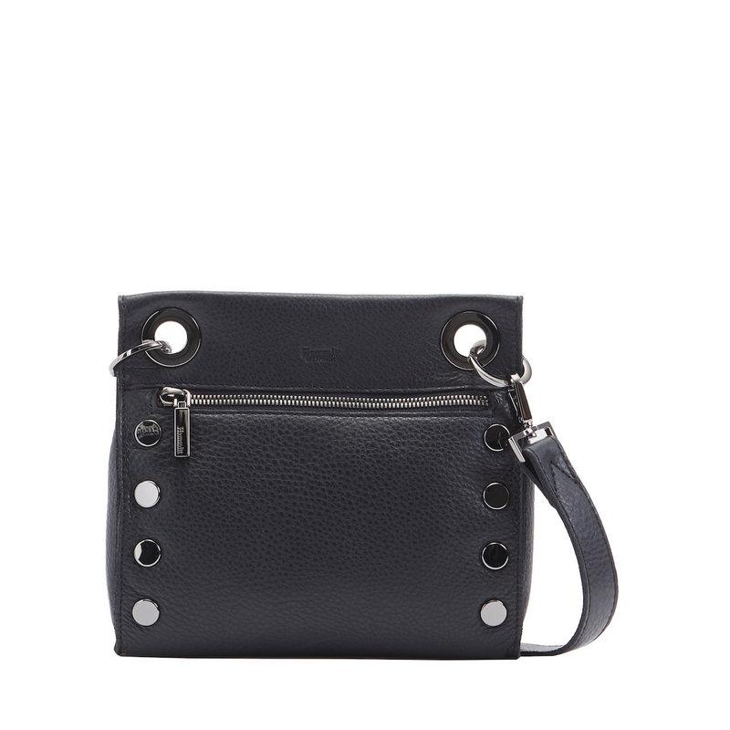 Tony Medium Bag