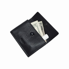 Montana Pocket Black