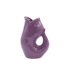 Gurgle Pot Lavender
